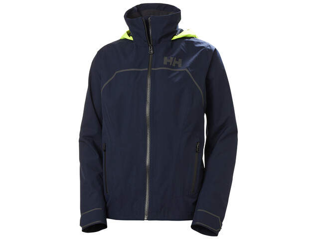 Helly Hansen HP Foil Light Jacket Women, navy
